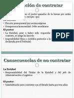 Diapositivas Contrato