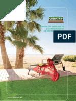 Manual Instalacion Grass