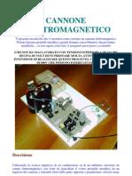 90543207-CANNONE-ELETTROMAGNETICO