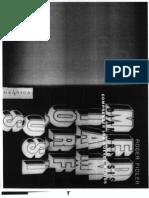 1998_FIDLER_Mediamorfosis_Cap01