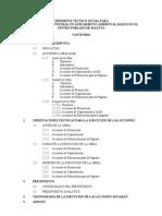 Expediente_Técnico_Social_ML[1]
