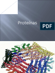 4805708 Biologia PPT Aula 06 Proteinas e Enzimas