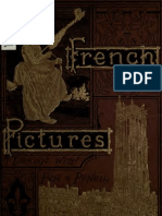 French Pictures Dr 00 Gree u of t