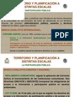 Planificación de proyectos 71