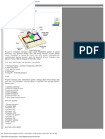 LCD Projector vs DLP Projector
