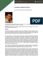 Dialnet-MarcoLegalSobrePrivacidadEIntimidadEnBolivia-3728193