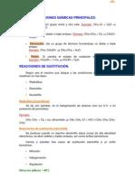 Tipos de reacciones químicas principales.docx mark
