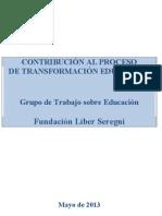 Documento Definitivo Junio 2013-4