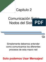 sistemas_distribuidos_2
