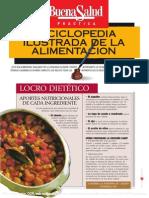 Buena Salud enciclopedia_locro dietético