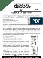 ACTITUDES SEGURAS (2)