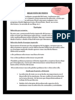 Tenologia Educativa Cognitiva Margarita (2)