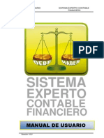 Manual Contasis - Gestion Contable Financiero (1)