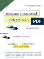 2012-12-13-inteligenciaemocional-emociones-121220224817-phpapp02