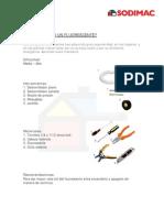 fluorescente_proyecto