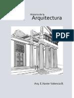 historiadelaarquitectura2-110726214904-phpapp01