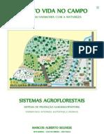 Projeto Vida No Campo (Livro)