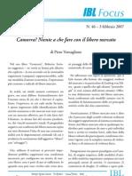 IBL_Focus_46_Vernaglione.pdf