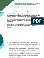 Caso Clinico Presentacion Para Filo