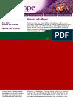 Volume 27 Issue 3 2011