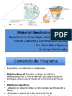 Material Didactico Geodinamica Interna 2013
