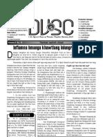 DVSC 25 AUGUST Issue.pdf