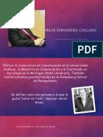 Diapositivas Gaby