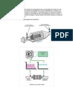 Sensor de Oxigeno o Sonda Lambda 11