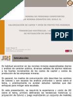 6 - Valorizacion Capex Opex - Juan Rayo - JRI