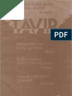 1980_1_ocak
