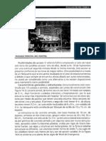 doc9377-1b.pdf