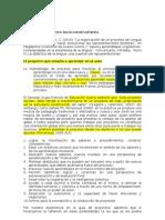 Gremiger-Proyecto Socioconstructivista (Para Grupos)