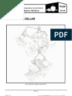 Root Cellar 1