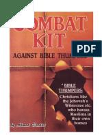 Combat Kit