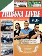 Ed_23 Tribuna Livre
