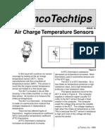 ttt16.pdf