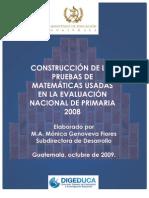 2008_primaria_matematicas