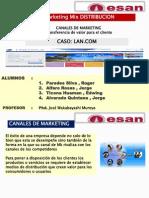 Caso Lam.com