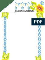 caratula_floress