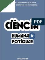 LIVRO_ciencia_humana_potiguar[1]