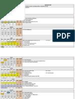 Calendário_2012