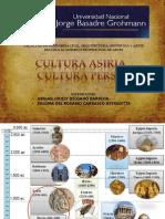 Diapositivas Cultura Asiria y Persa Final Animado