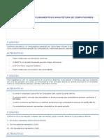 arquivo_manutenção1