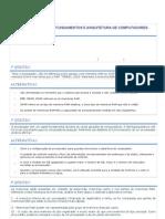 arquivo_manutenção2