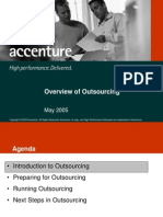 ACN - Outsourcing Overview V02