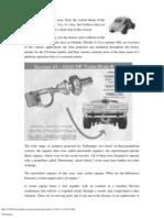 Turbonique Turbon Engine