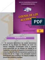 costosdeaccidentes-120930145851-phpapp02