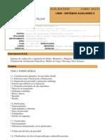 SISTEMAS AUXILIARES II.pdf