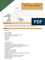 SISTEMAS AUXILIARES I.pdf