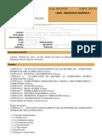 MÁQUINAS MARINAS I.pdf